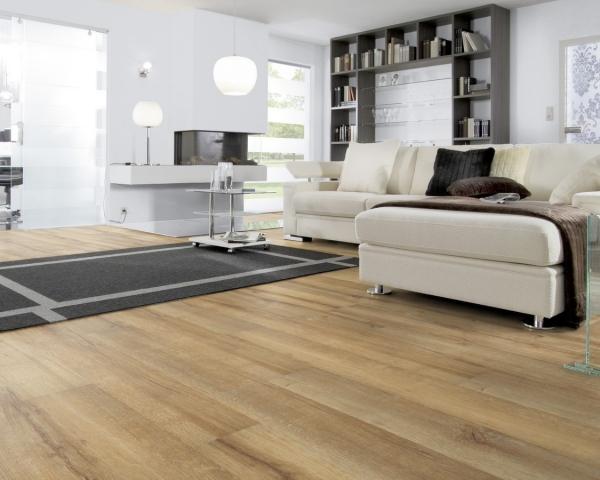 sàn gỗ nhập khẩu từ Thái Lan
