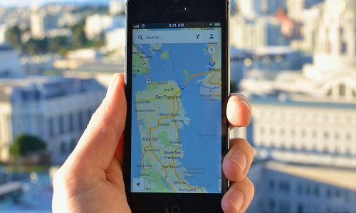 Kết quả hình ảnh cho đi du lịch tiết kiệm dung lượng 3G