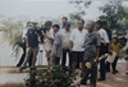 """Gap vi tuong ve huu trong phim """"Chuyen doi thuong"""" - Anh 13"""