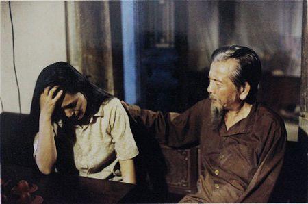 """Gap vi tuong ve huu trong phim """"Chuyen doi thuong"""" - Anh 5"""
