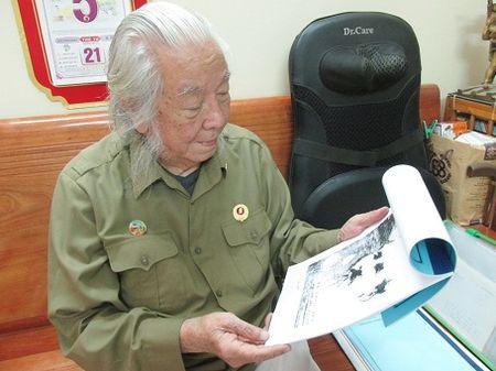 """Gap vi tuong ve huu trong phim """"Chuyen doi thuong"""" - Anh 9"""