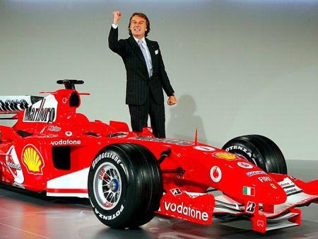 Hanh trinh xay dung de che 10 ty USD cua Ferrari (P2) - Anh 15