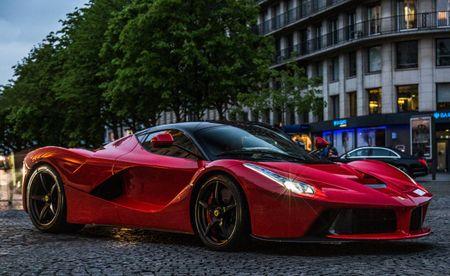 Hanh trinh xay dung de che 10 ty USD cua Ferrari (P2) - Anh 17