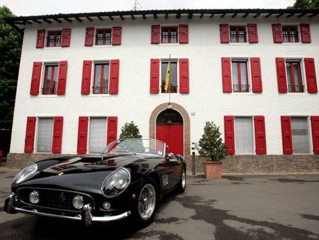 Hanh trinh xay dung de che 10 ty USD cua Ferrari (P2) - Anh 2