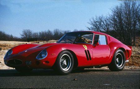 Hanh trinh xay dung de che 10 ty USD cua Ferrari (P2) - Anh 3