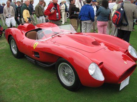 Hanh trinh xay dung de che 10 ty USD cua Ferrari (P2) - Anh 4