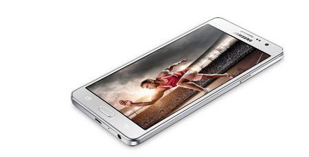 Samsung trinh lang bo doi gia re Galaxy On5 va On7 - Anh 3