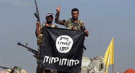 Linh Nga se o lai Syria cho den khi noi chien ket thuc - Anh 2