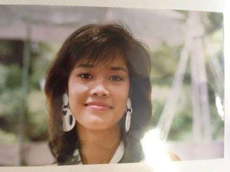 Thu Phuong va ngay tro ve chim ngap trong scandal - Anh 1