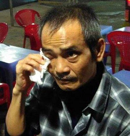 Ngay ve cua Huynh Van Nen - Anh 2