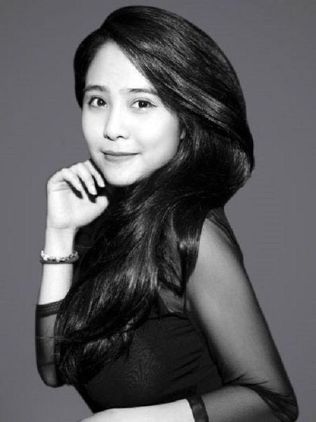 """Ca nuong Kieu Anh: """"Thu Phuong huy ket ban voi toi"""" - Anh 3"""