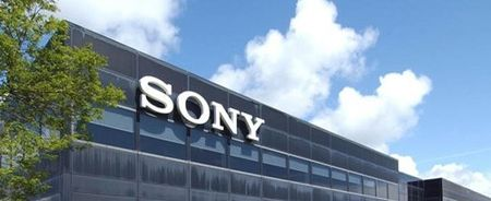 Sony xay nha may san xuat smartphone tai Thai Lan - Anh 1