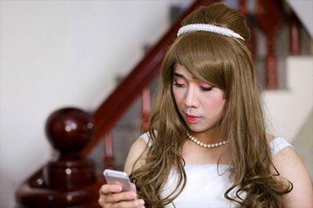"""20 bieu cam """"kho do"""" cua Tran Thanh - Anh 7"""