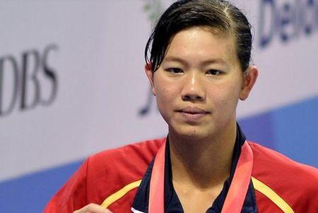 Anh Vien bo thi dau chang 6 World Cup Boi, huy chuyen tap huan Nhat Ban - Anh 1