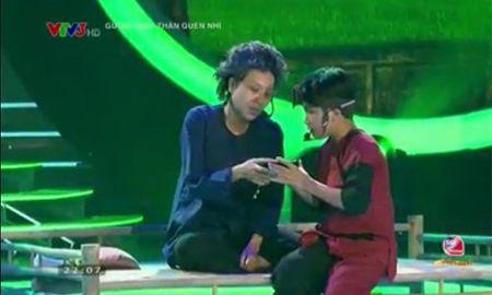 Phuong My Chi hat nhat, doi Khanh Ngoc len ngoi - Anh 7