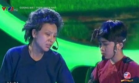 Phuong My Chi hat nhat, doi Khanh Ngoc len ngoi - Anh 8