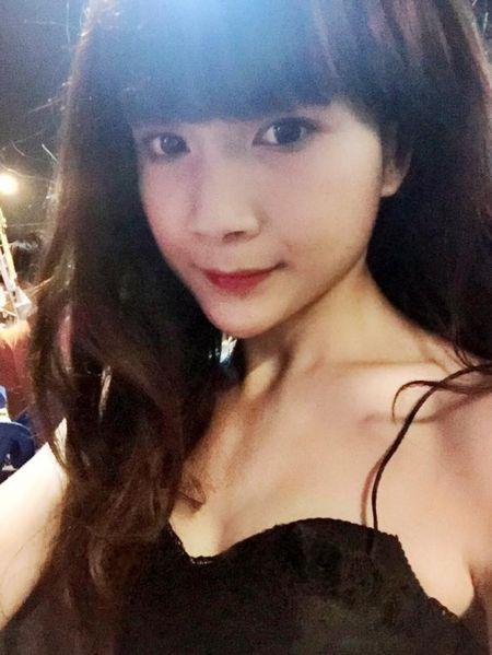 Su that phia sau buc anh co gai xinh nhu mong - Anh 4