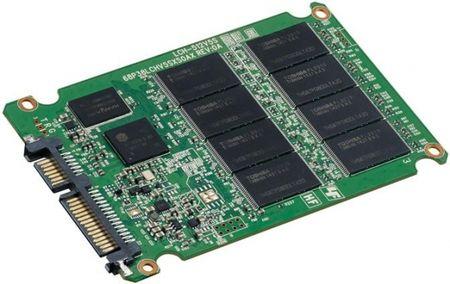 Plextor M6V: SSD SATA3 gia phai chang - Anh 5