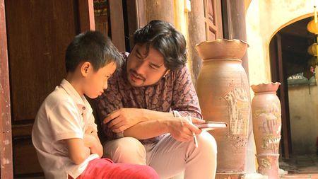 """Bo oi minh di dau the tap 20: Xuan Bac be tac voi nhiem vu """"Kham pha pho Co"""" - Anh 3"""
