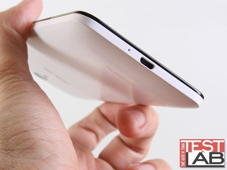 Danh gia smartphone Asus ZenFone Go - Anh 11