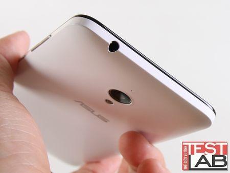 Danh gia smartphone Asus ZenFone Go - Anh 12
