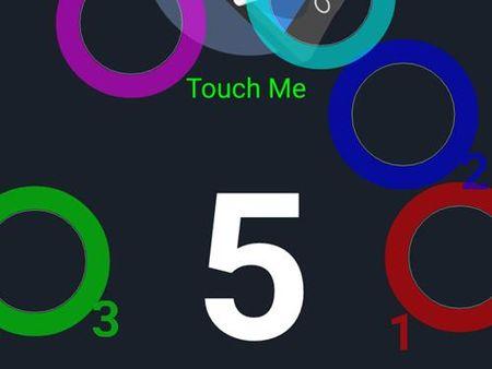 Danh gia smartphone Asus ZenFone Go - Anh 3