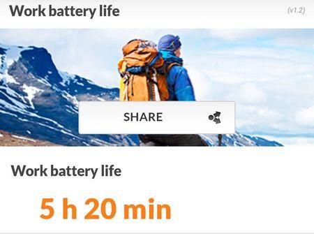 Danh gia smartphone Asus ZenFone Go - Anh 4