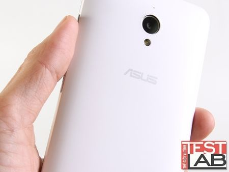 Danh gia smartphone Asus ZenFone Go - Anh 8