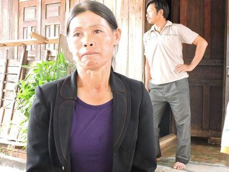 Mot san phu tu vong sau sinh mo - Anh 1