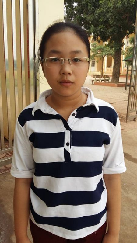 666 anh tai cua vong thi cap truong Chinh Phuc Vu Mon - Anh 2