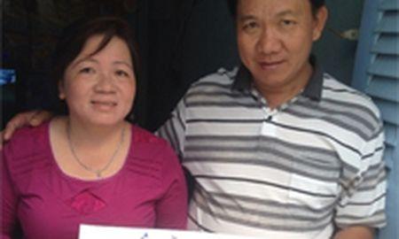 Chang trai chuyen gioi ke chuyen ep nguc, tiem hormone thay doi dien mao - Anh 3