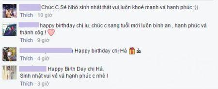 Lo anh Tang Thanh Ha xinh tuoi don sinh nhat tuoi 29 ben ban than - Anh 4