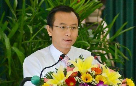 Bo nhiem can bo tre phai de dan 'tam phuc khau phuc' - Anh 1