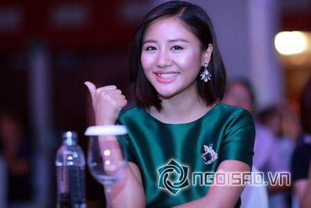 Van Mai Huong tung bang chung phu nhan tin 'dap mat sua tan nat' - Anh 8