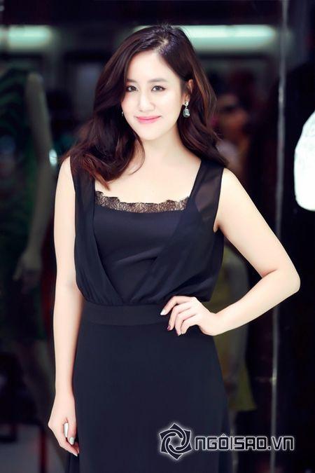 Van Mai Huong tung bang chung phu nhan tin 'dap mat sua tan nat' - Anh 9