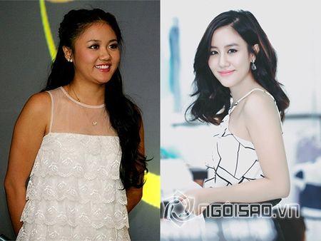 Van Mai Huong tung bang chung phu nhan tin 'dap mat sua tan nat' - Anh 1