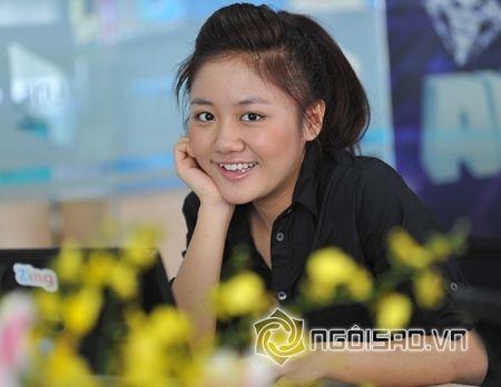 Van Mai Huong tung bang chung phu nhan tin 'dap mat sua tan nat' - Anh 4