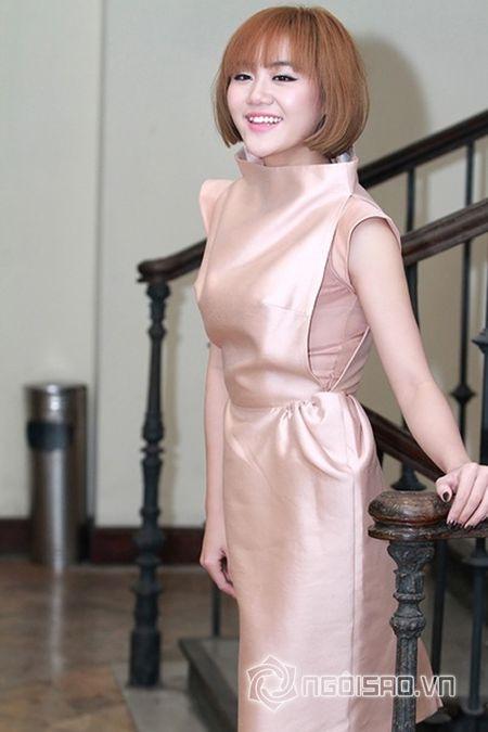 Van Mai Huong tung bang chung phu nhan tin 'dap mat sua tan nat' - Anh 7