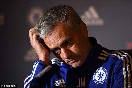 Chi tiet West Ham - Chelsea: Khong the dung vung (KT) - Anh 8