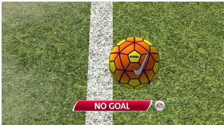 Chi tiet West Ham - Chelsea: Khong the dung vung (KT) - Anh 4