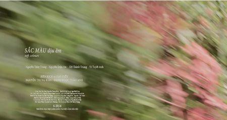 WAFM Film Fest - Cau chuyen cua tuoi tre - Anh 13