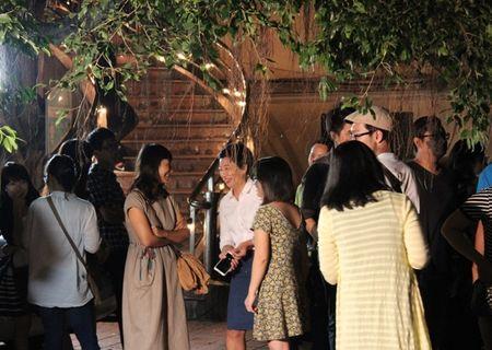 WAFM Film Fest - Cau chuyen cua tuoi tre - Anh 2