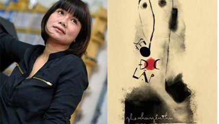 Hoi Nha van Ha Noi nhan loi ve 'Seo doc lap' cua Huyen Thu - Anh 1