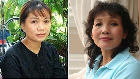 """""""Rut kinh nghiem sau sac"""" vu Phan Huyen Thu - Anh 1"""
