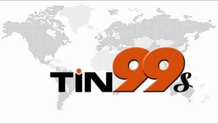 RADIO 99s chieu 24/10: Thai Lan can nhac gia nhap TPP - Anh 1