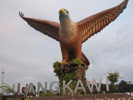 Langkawi va nhung diem den khong the bo qua - Anh 2