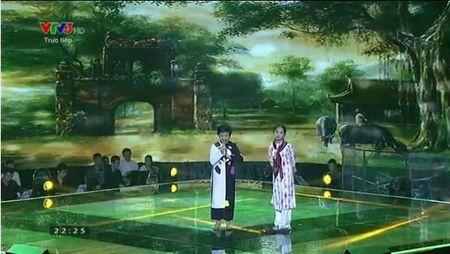 Cong chua toc may Hong Minh la Quan quan Giong hat Viet nhi mua 3 - Anh 11
