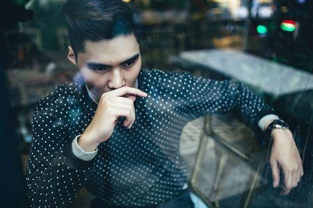 """4 noi so """"kho vuot qua"""" cua Quan quan Vietnam's next top model 2014 - Anh 2"""