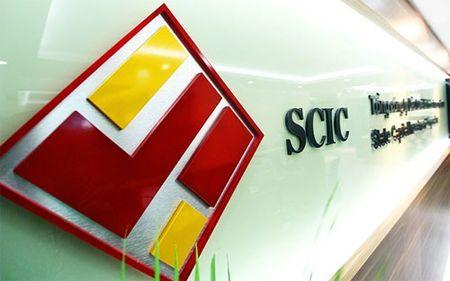 Nam 2030, SCIC nham muc tieu dat 46 ty USD tong gia tri tai san - Anh 1