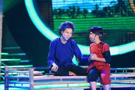 Guong mat than quen nhi: Trang Thu bi cat tiet muc, Phuong My Chi thap diem nhat - Anh 3